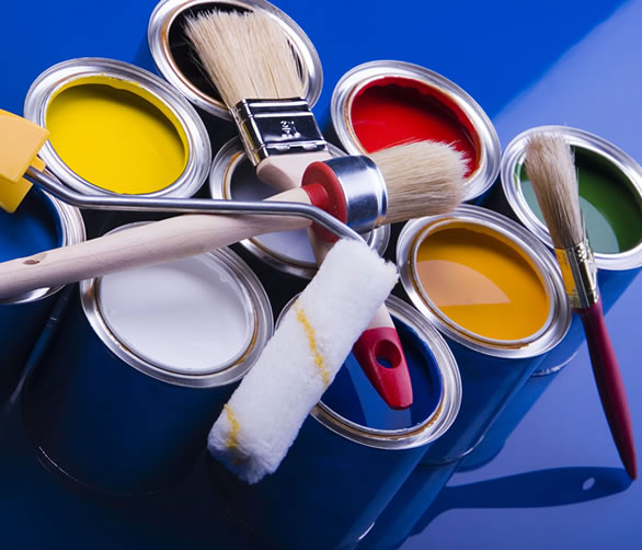 fine painting and decorating Killcare